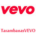 Canal Vevo en Youtube